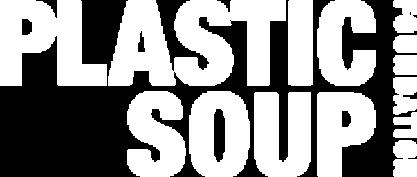 Plastic Soup Foundation