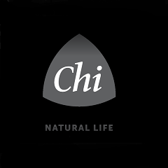 Chi natural life_Look for the Zero