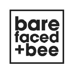 logo-bare-faced-bee