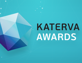 Beat the Microbead is Katerva Behavioural Change Award 2017 finalist